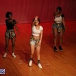 Berkeley Institute Dance Bermuda, February 28 2015-10