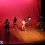 Berkeley Institute Dance Bermuda, February 28 2015-11
