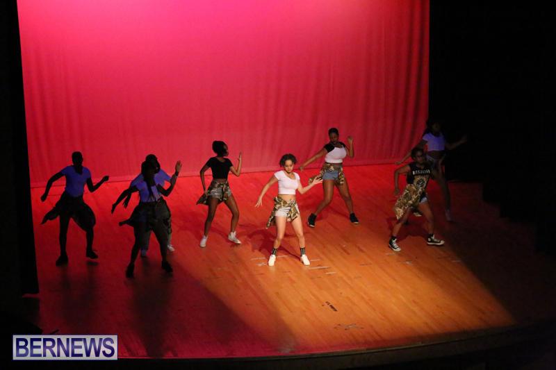 Berkeley-Institute-Dance-Bermuda-February-28-2015-11