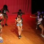 Berkeley Institute Dance Bermuda, February 28 2015-12
