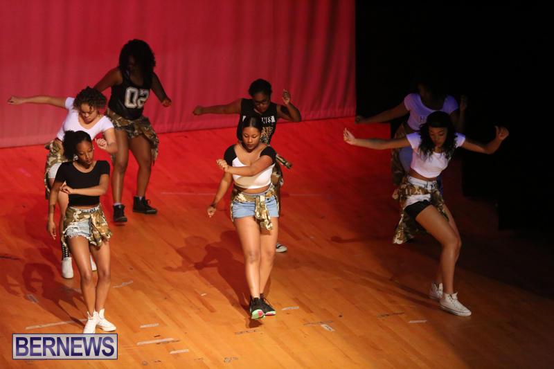 Berkeley-Institute-Dance-Bermuda-February-28-2015-12