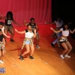Berkeley Institute Dance Bermuda, February 28 2015-13