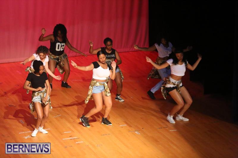Berkeley-Institute-Dance-Bermuda-February-28-2015-13