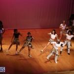 Berkeley Institute Dance Bermuda, February 28 2015-14