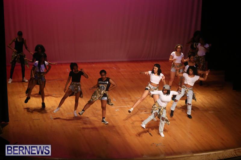 Berkeley-Institute-Dance-Bermuda-February-28-2015-14