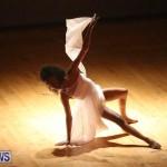 Berkeley Institute Dance Bermuda, February 28 2015-15