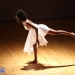Berkeley Institute Dance Bermuda, February 28 2015-16