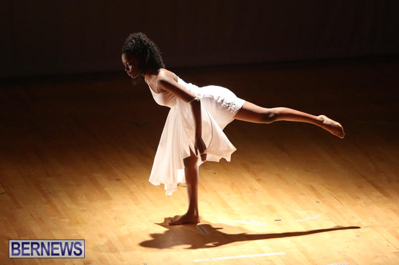 Berkeley-Institute-Dance-Bermuda-February-28-2015-16