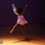 Berkeley Institute Dance Bermuda, February 28 2015-17
