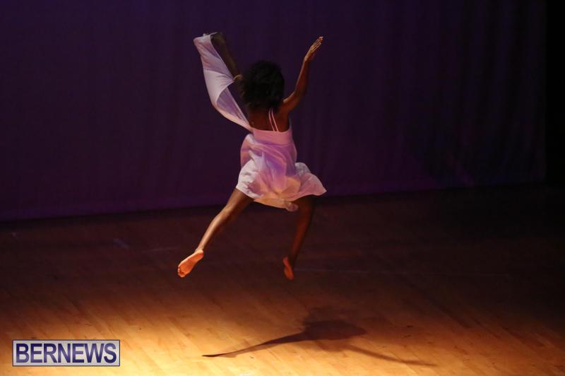 Berkeley-Institute-Dance-Bermuda-February-28-2015-17