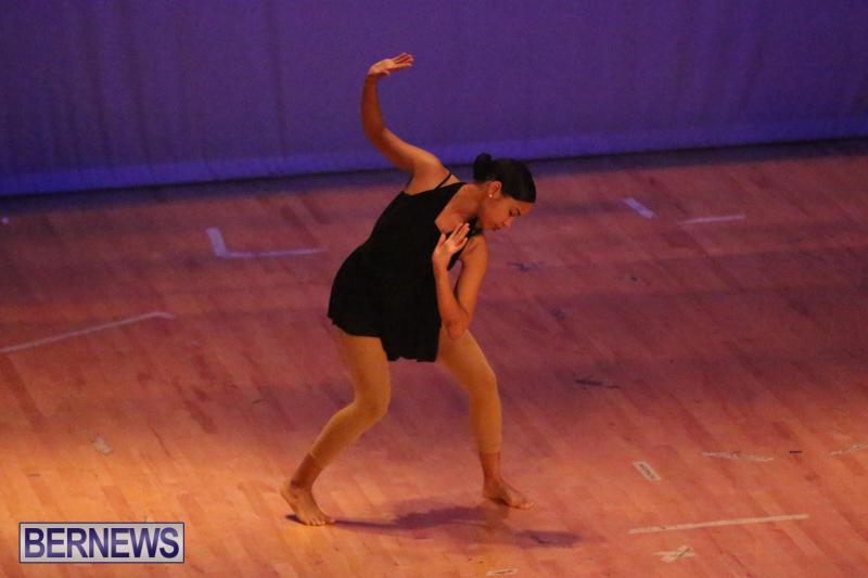 Berkeley-Institute-Dance-Bermuda-February-28-2015-18