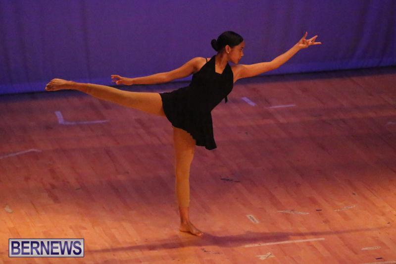 Berkeley-Institute-Dance-Bermuda-February-28-2015-19