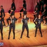 Berkeley Institute Dance Bermuda, February 28 2015-2