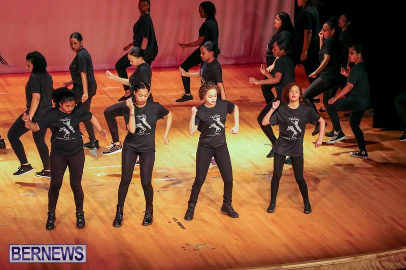 Berkeley-Institute-Dance-Bermuda-February-28-2015-2