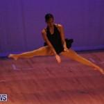 Berkeley Institute Dance Bermuda, February 28 2015-20