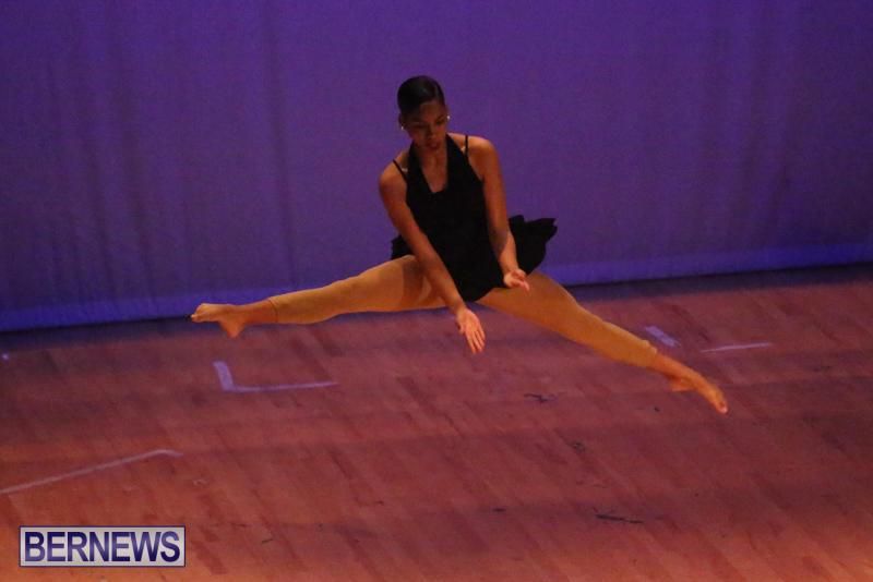 Berkeley-Institute-Dance-Bermuda-February-28-2015-20