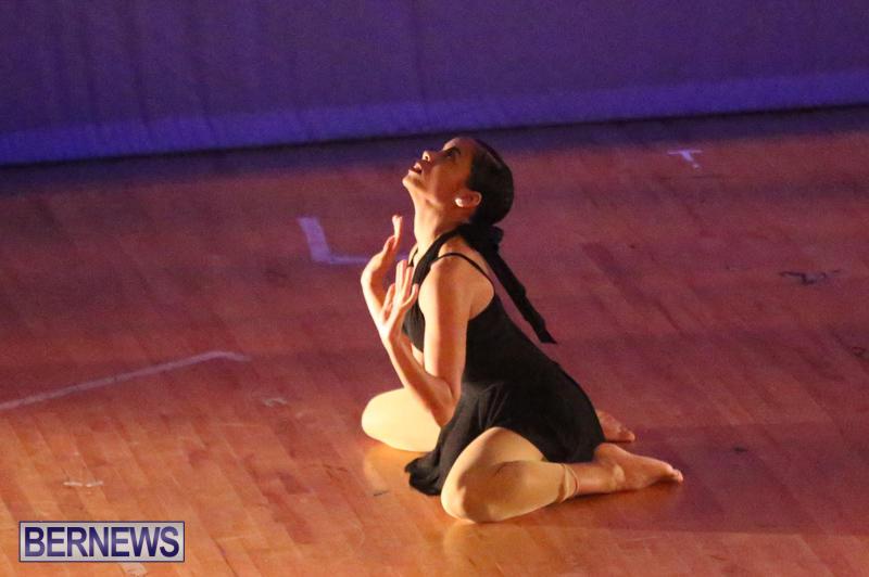 Berkeley-Institute-Dance-Bermuda-February-28-2015-21