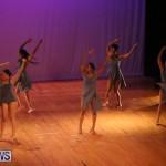 Berkeley Institute Dance Bermuda, February 28 2015-22