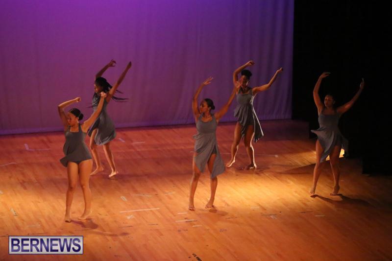 Berkeley-Institute-Dance-Bermuda-February-28-2015-22