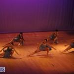 Berkeley Institute Dance Bermuda, February 28 2015-23