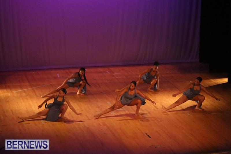 Berkeley-Institute-Dance-Bermuda-February-28-2015-23