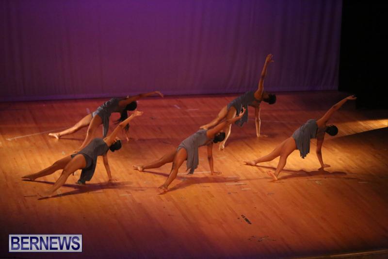 Berkeley-Institute-Dance-Bermuda-February-28-2015-24