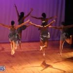 Berkeley Institute Dance Bermuda, February 28 2015-25