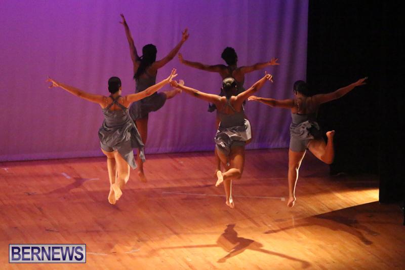 Berkeley-Institute-Dance-Bermuda-February-28-2015-25