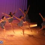 Berkeley Institute Dance Bermuda, February 28 2015-26