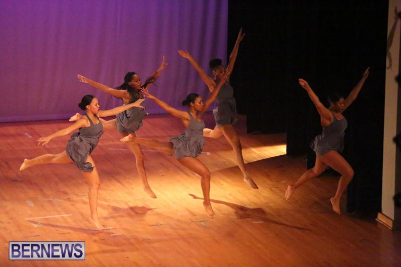 Berkeley-Institute-Dance-Bermuda-February-28-2015-26