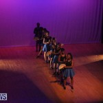 Berkeley Institute Dance Bermuda, February 28 2015-27