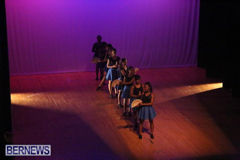 Berkeley-Institute-Dance-Bermuda-February-28-2015-27