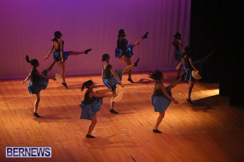 Berkeley-Institute-Dance-Bermuda-February-28-2015-28