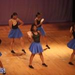 Berkeley Institute Dance Bermuda, February 28 2015-29