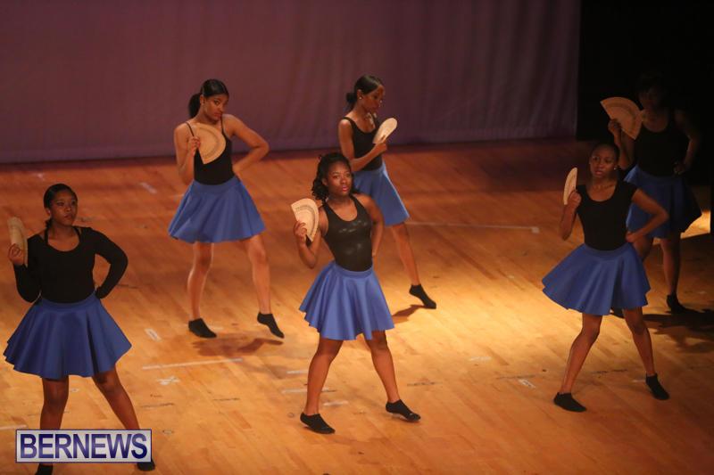 Berkeley-Institute-Dance-Bermuda-February-28-2015-29