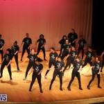 Berkeley Institute Dance Bermuda, February 28 2015-3