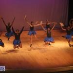Berkeley Institute Dance Bermuda, February 28 2015-30