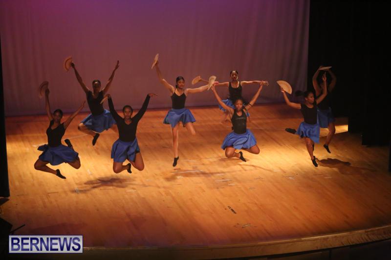 Berkeley-Institute-Dance-Bermuda-February-28-2015-30