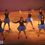 Berkeley Institute Dance Bermuda, February 28 2015-31