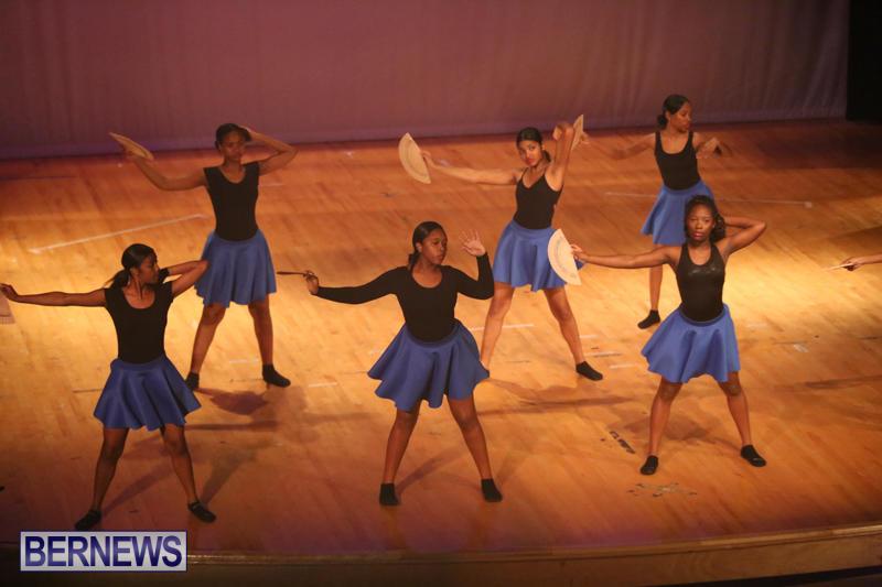 Berkeley-Institute-Dance-Bermuda-February-28-2015-31