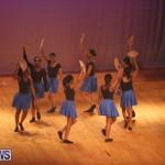 Berkeley Institute Dance Bermuda, February 28 2015-32