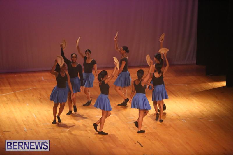Berkeley-Institute-Dance-Bermuda-February-28-2015-32