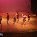 Berkeley Institute Dance Bermuda, February 28 2015-33