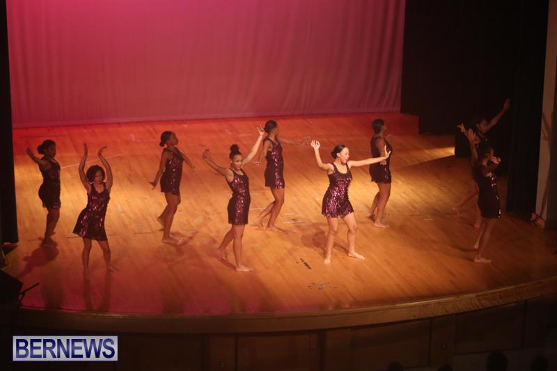 Berkeley-Institute-Dance-Bermuda-February-28-2015-33