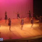 Berkeley Institute Dance Bermuda, February 28 2015-34