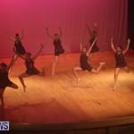 Berkeley Institute Dance Bermuda, February 28 2015-35