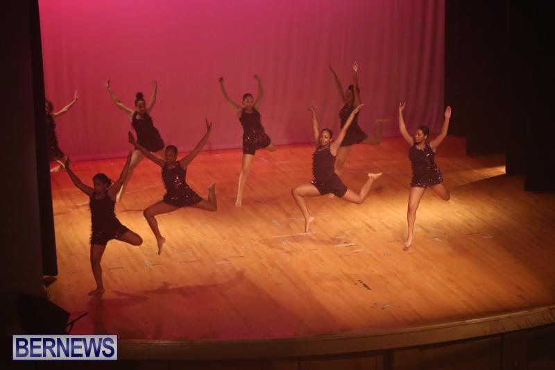 Berkeley-Institute-Dance-Bermuda-February-28-2015-35