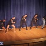 Berkeley Institute Dance Bermuda, February 28 2015-37