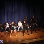 Berkeley Institute Dance Bermuda, February 28 2015-38