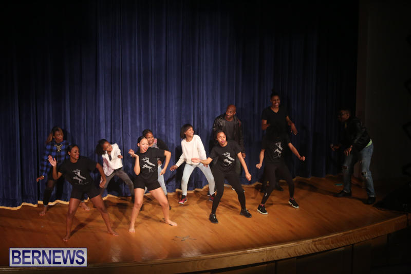Berkeley-Institute-Dance-Bermuda-February-28-2015-38